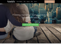 Tawkify membership